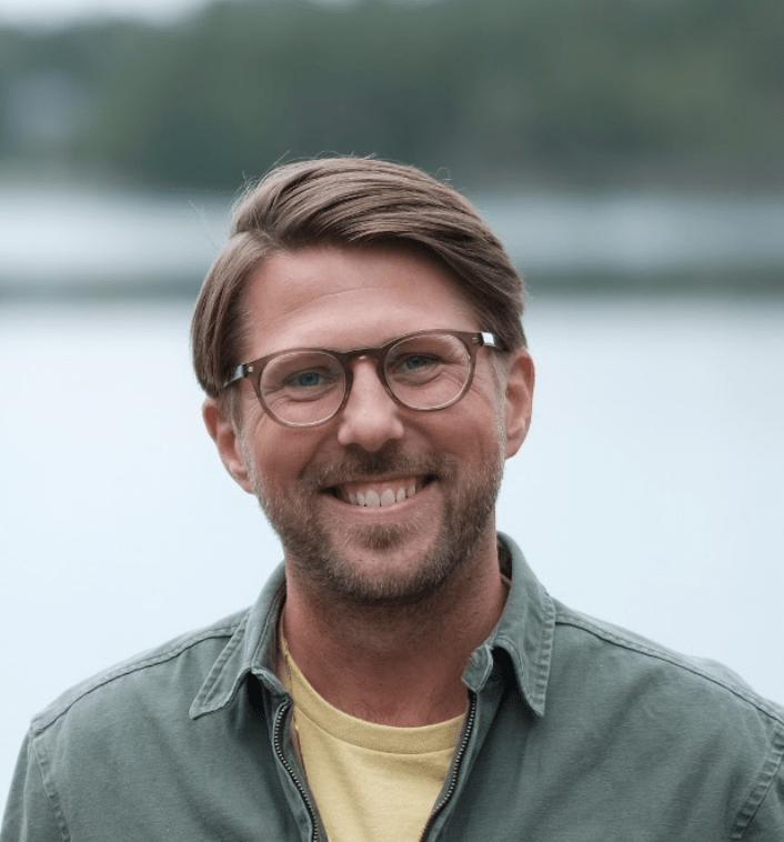 Erik Valier